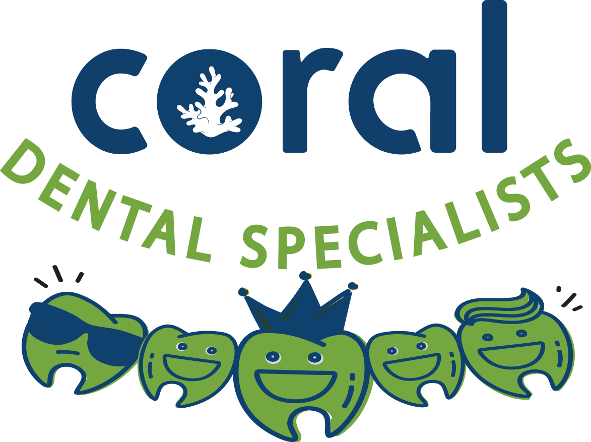 Coral dental specialists
